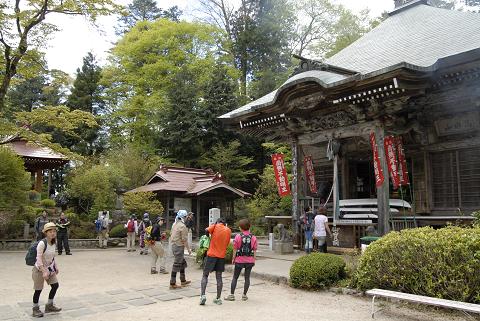 reseize2013GW高水三山登山 (113)