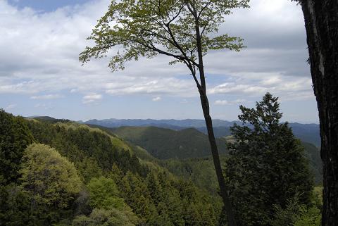 reseize2013GW高水三山登山 (137)