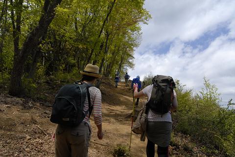 reseize2013GW高水三山登山 (141)
