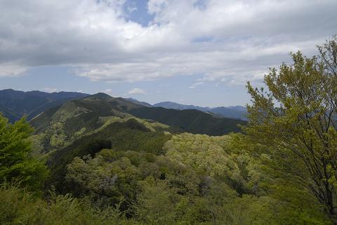 reseize2013GW高水三山登山 (146)