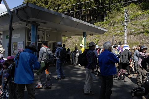 reseize2013GW高水三山登山 (15)