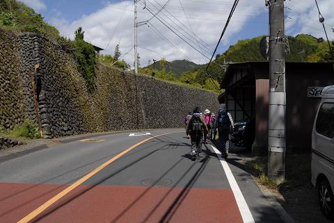 reseize2013GW高水三山登山 (35)