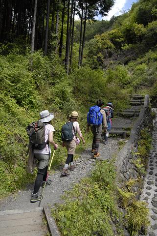 reseize2013GW高水三山登山 (54)