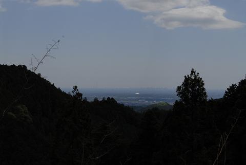 reseize2013GW高水三山登山 (91)