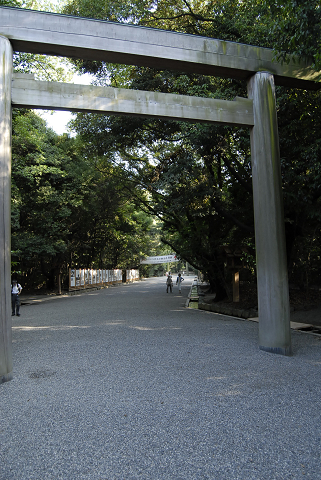 reseize熱田神宮 (97)