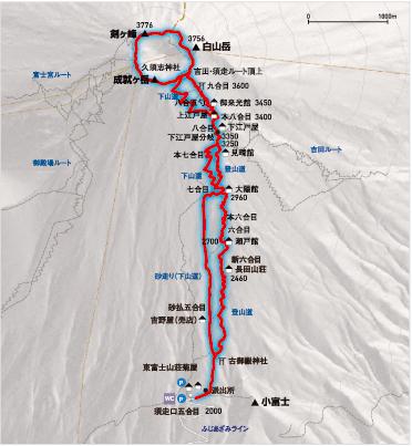 img_subashiri_map_s