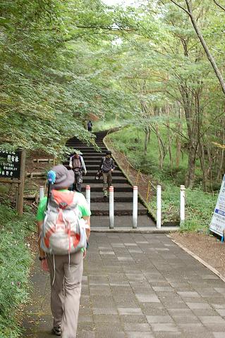 reseize201308富士山 039
