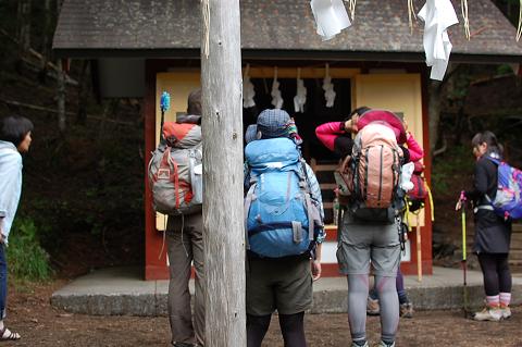reseize201308富士山 043