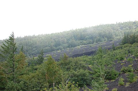reseize201308富士山 078