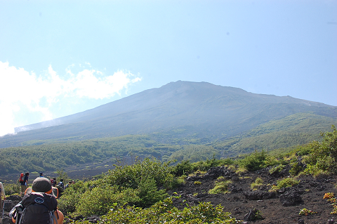reseize201308富士山 094