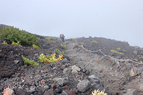 reseize201308富士山 152