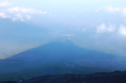reseize201308富士山 182