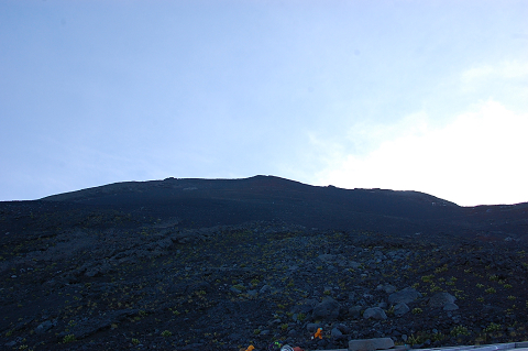 reseize201308富士山 202