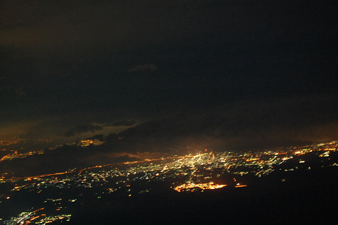 reseize201308富士山 216