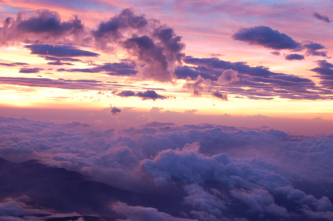 reseize201308富士山 251