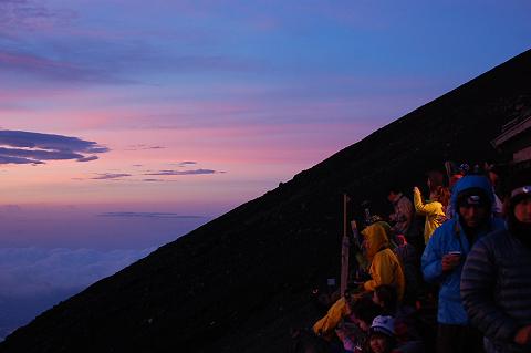 reseize201308富士山 260