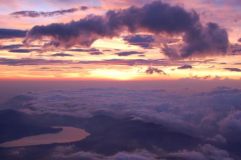 reseize201308富士山 261
