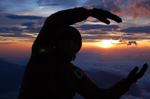 reseize201308富士山 282