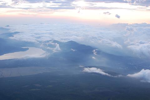 reseize201308富士山 290