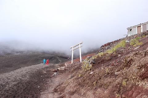 reseize201308富士山 297