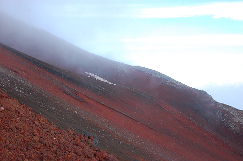 reseize201308富士山 307