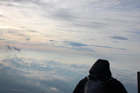 reseize201308富士山 308