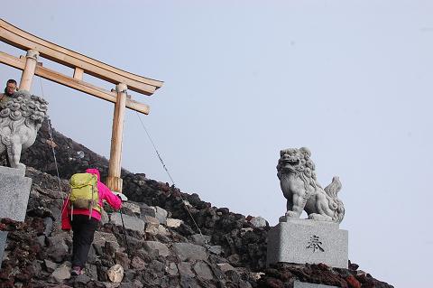 reseize201308富士山 317