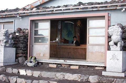 reseize201308富士山 324