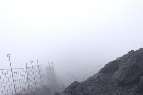 reseize201308富士山 338