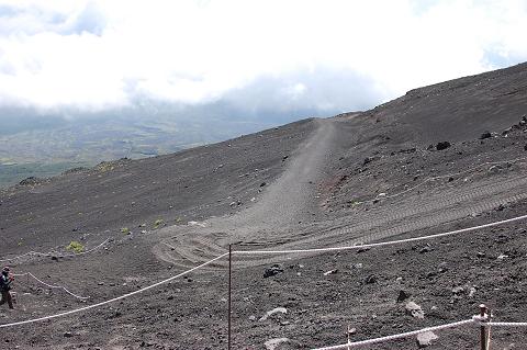 reseize201308富士山 340