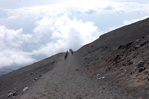 reseize201308富士山 347