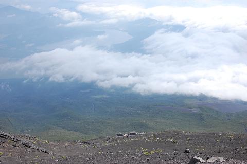 reseize201308富士山 348