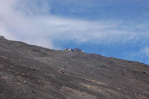 reseize201308富士山 357