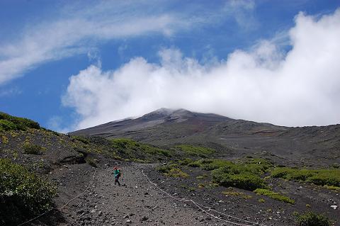 reseize201308富士山 379