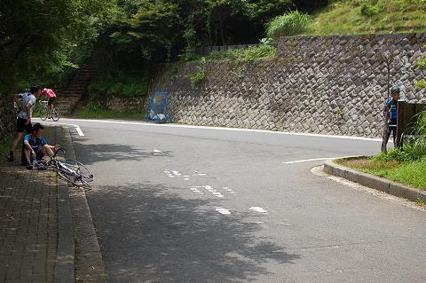 reseize2013夏-丹沢・大山 077
