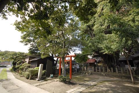 reseize外観-広角3
