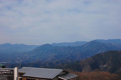 陣馬山・高尾山縦走ブログ用 (33)